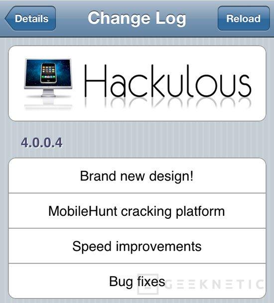 Hackulous echa el cierre, y con ellos su herramienta Installous, Imagen 1