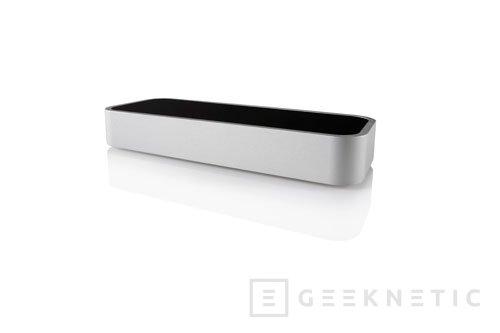 ASUS incluirá la tecnología Leap Motion en sus portátiles, Imagen 2