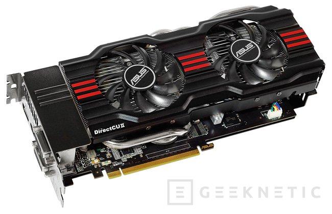 Nvidia rebaja el precio de sus GTX 680, Imagen 1