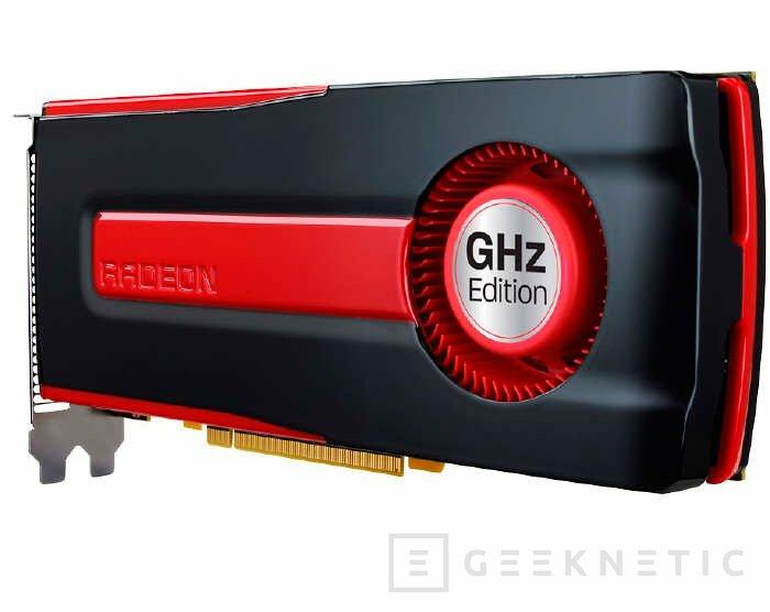 Se filtra una futura AMD Radeon HD 8950 en los últimos drivers Catalyst, Imagen 1
