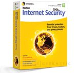 Symantec presenta Norton Internet Security 2004, Imagen 1