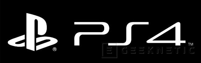 Sony presenta la PlayStation 4, Imagen 1
