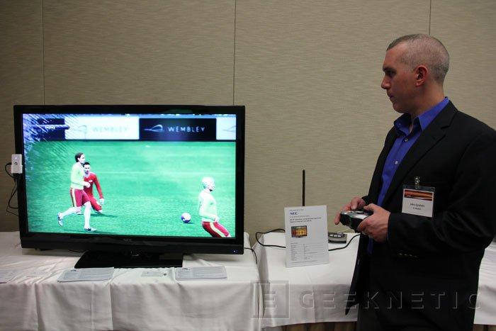 AMD acerca los juegos en Streaming con Radeon SKY Series, Imagen 3