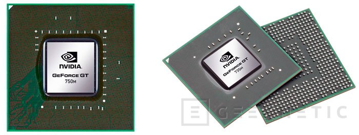 NVIDIA lanza la nueva gama de gráficas GeForce 700M para portátiles con GPU Boost 2.0, Imagen 1