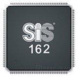 Wireless y USB 2.0 con SiS162, Imagen 1