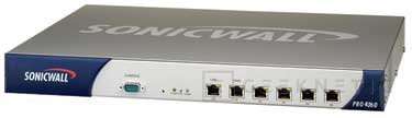 VPN's con SonicWALL, Imagen 2