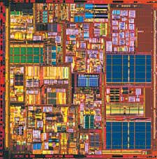 Tecnología Hyper-Threading en portátiles, Imagen 1