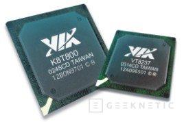 Los fabricantes adaptan sus productos para el AMD 64, Imagen 2