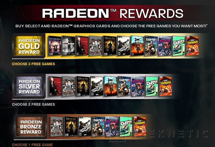 AMD anuncia que añadirá el nuevo Saints Row IV a su campaña Never Settle Forever, Imagen 2