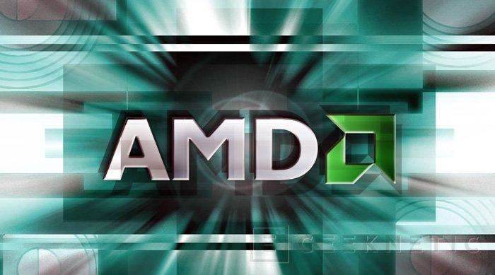 AMD lanzará importantes productos gráficos el próximo 25 de Septiembre, Imagen 1