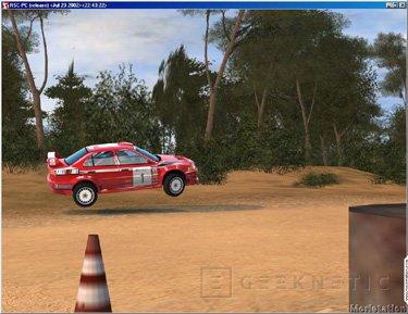 Microsoft presenta sus novedades para PC, Imagen 1