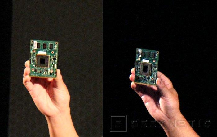 NVIDIA G-Sync, la solución a los problemas de sincronización entre gráfica y pantalla, Imagen 3