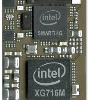 Intel lanza el primer modem 4G LTE para PCI Expres en formato M.2, Imagen 1