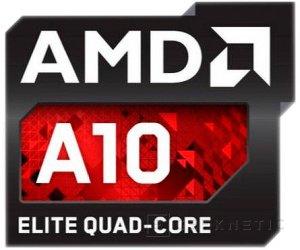 AMD rebaja ligeramente sus APU Richland, los nuevos FX bajan también drásticamente de precio, Imagen 2