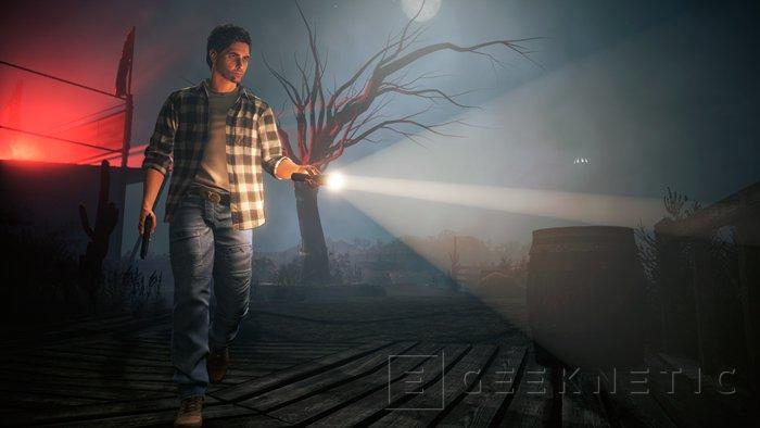 NVIDIA Shield ya es compatible con juego en Streaming online, Imagen 3