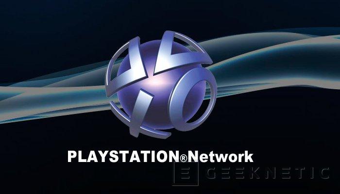 Los usuarios de PlayStation Network vuelven a sufrir problemas de seguridad, Imagen 1