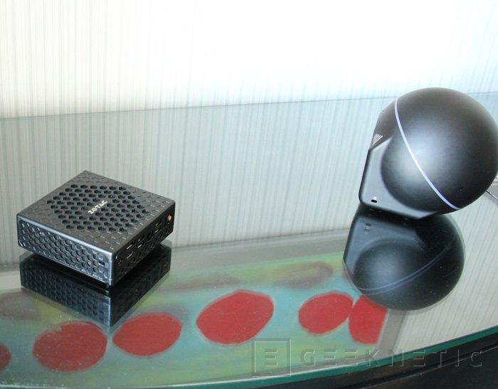 ZOTAC trabaja en dos nuevos prototipos de ZBOX , Imagen 3