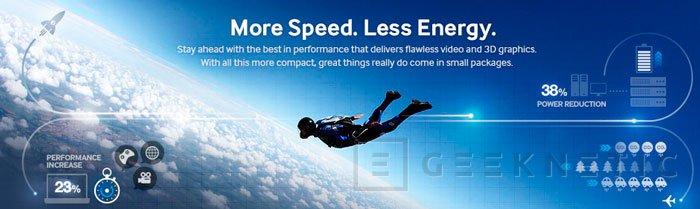 Samsung ya fabrica chips DDR3 a 20 nanómetros, Imagen 1