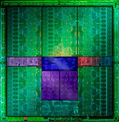 Las nuevas tarjetas gráficas de AMD y NVIDIA estarán fabricadas a 28 nm por problemas con los 20 nm, Imagen 1