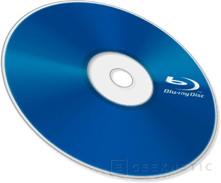 El Blu-Ray ya alcanza los 256 GB gracias a Pioneer, Imagen 1