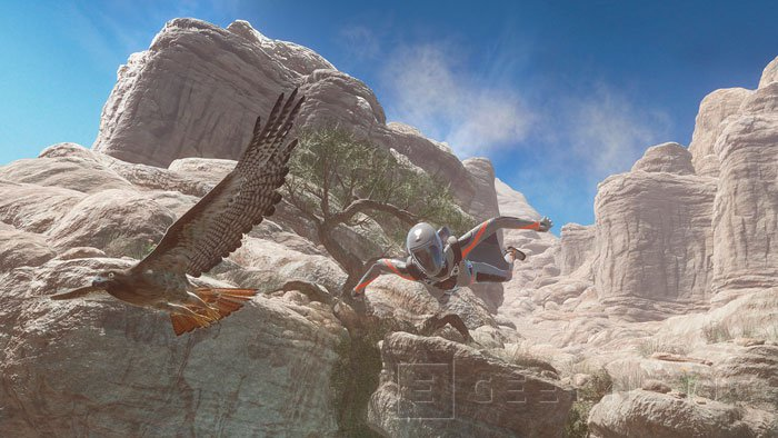 3DMark tendrá un nuevo benchmark para portátiles gaming, Imagen 1