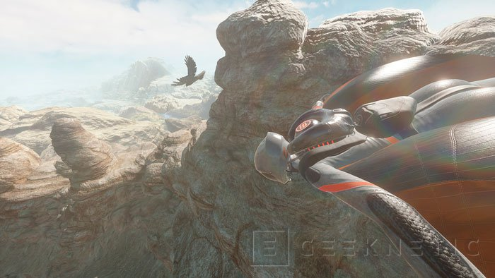 3DMark tendrá un nuevo benchmark para portátiles gaming, Imagen 3