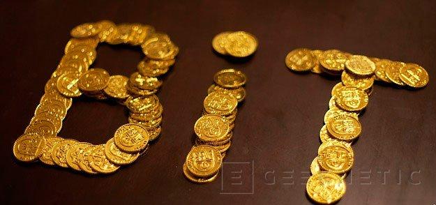 California ya permite el uso de bitcoins y otras monedas alternativas, Imagen 1