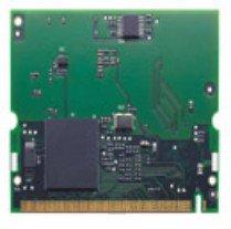 PRO/Wireless 2100A con 802.11a, Imagen 1