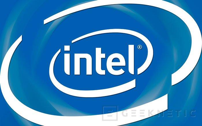 Intel fabricará chips de Panasonic a 14 nm, Imagen 1