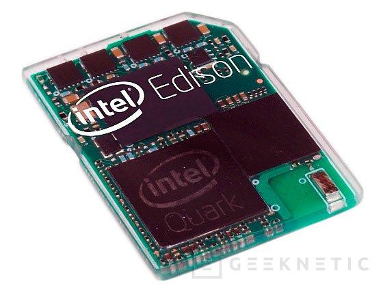 Los Dublin Bay serán los nuevos SoCs en miniatura de Intel, Imagen 2