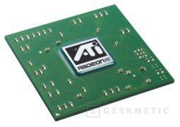 Radeon 9600XT 128 Mb de PowerColor, Imagen 2