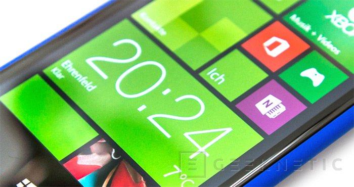 Windows Phone y Blackberry siguen perdiendo adeptos globalmente, Imagen 1