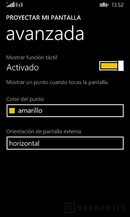 Microsoft trabaja en una alternativa al Chromecast de Google, Imagen 2