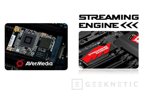 MSI presenta oficialmente su placa base X99S Gaming 9 AC, Imagen 3