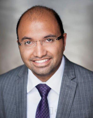 Anand se retira de Anandtech, Imagen 1