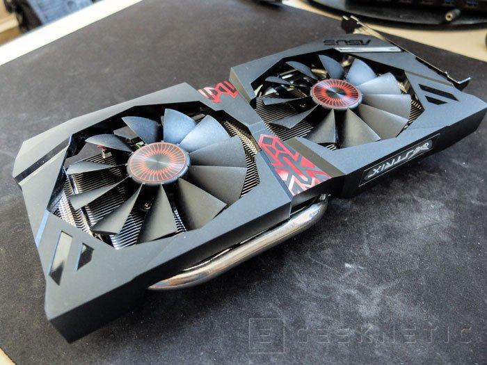 Llegan las nuevas AMD Radeon R9 285 con modelos personalizados de los ensambladores, Imagen 1