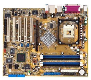 [SIMO] MCR nos presenta sus portátiles, placas bases y tarjetas gráficas más importantes, Imagen 2