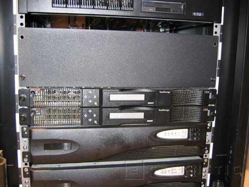 [SIMO] IBM apuesta por la movilidad, Imagen 3