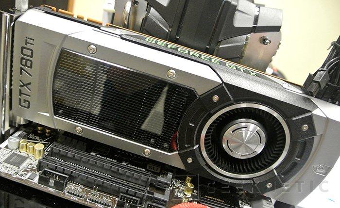 NVIDIA descontinúa las GTX 780 Ti, GTX 780 y GTX 770, Imagen 1