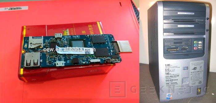 Llegan los pinchos HDMI con procesadores x86 y compatibilidad con Windows, Imagen 3