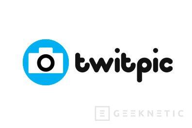 Twitter compra Twitpic y evita que se borren todas las fotos de los usuarios, Imagen 1
