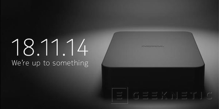 Nokia anuncia el lanzamiento de una misteriosa caja negra para mañana, Imagen 1