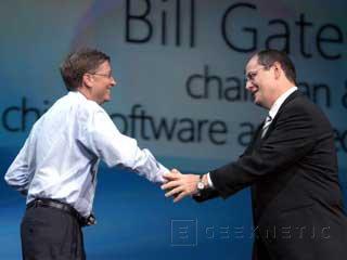 Microsoft contra el Spam, Imagen 1