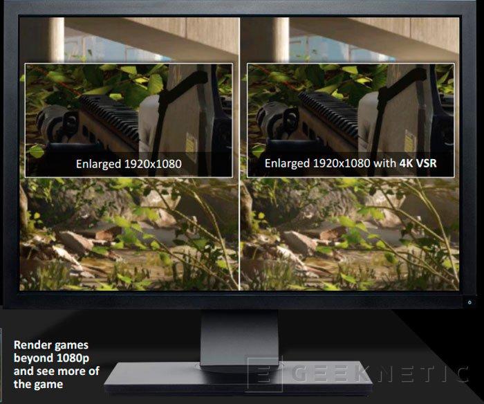 Llegan los drivers AMD CATALYST Omega con numerosas mejoras y novedades, Imagen 2