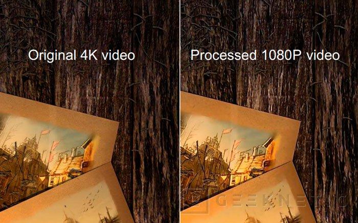 Llegan los drivers AMD CATALYST Omega con numerosas mejoras y novedades, Imagen 3