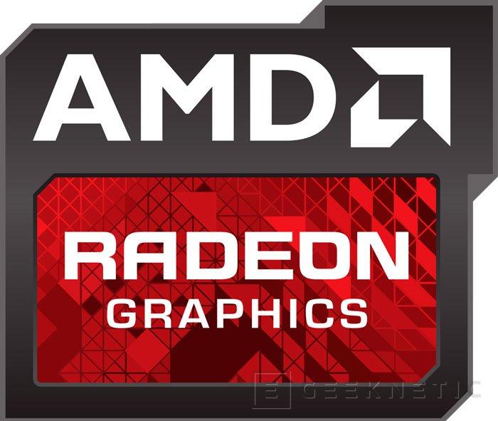 AMD trabaja en un sistema de limitación de FPS para ahorrar energía, Imagen 2