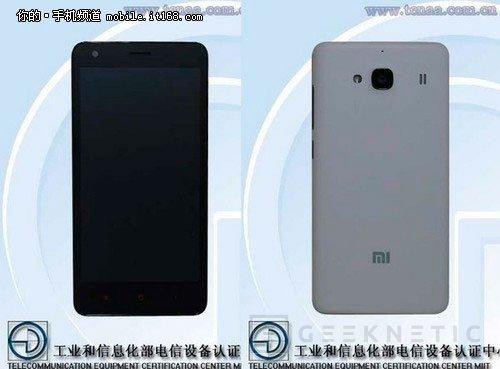 Xiaomi  asaltará la gama media con su económico Redmi Note 2, Imagen 2
