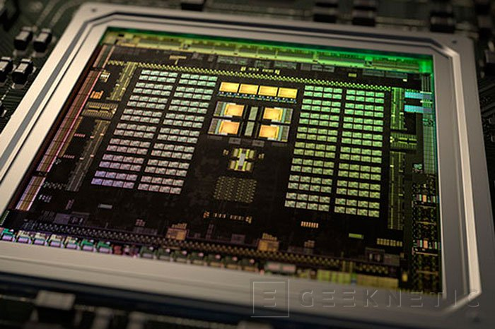 NVIDIA Tegra X1: Maxwell llega a los dispositivos móviles, Imagen 1