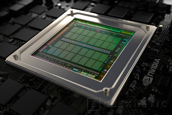 Se descubre un problema de acceso a memoria en las GTX 970, Imagen 1