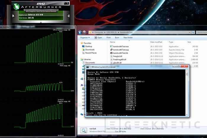 Se descubre un problema de acceso a memoria en las GTX 970, Imagen 3
